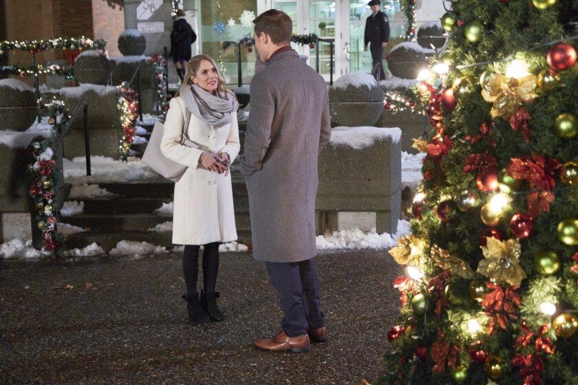 Photos from Jingle Around the Clock - 11