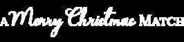 DIGI19-AMerryChristmasMatch-Logo-340x200.png