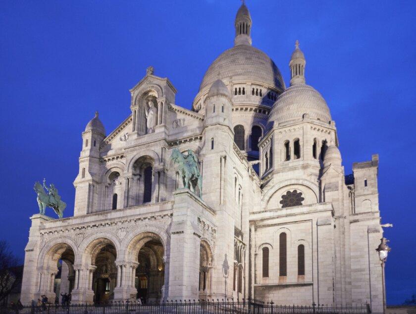 ParisWineandRomance_0186_CB.jpg