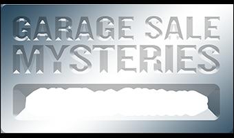 DIGI18-GarageSaleMysteries-AllThatGlitters-Logo-340x200-KO.png