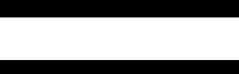 DIGI19-OverTheMooninLove-Logo-340x200.png