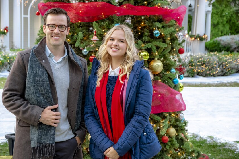 Day1-RAW-ChristmasatPemberleyManor_ - 503_CB.jpg