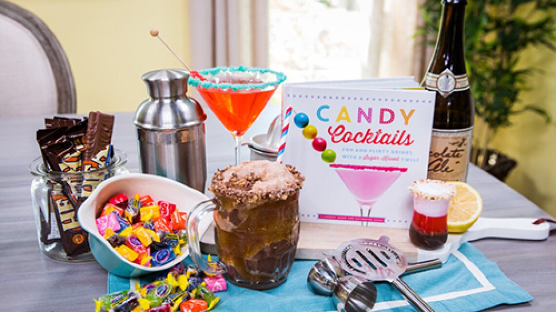 hf-ep2195-product-candy-cocktail.jpg