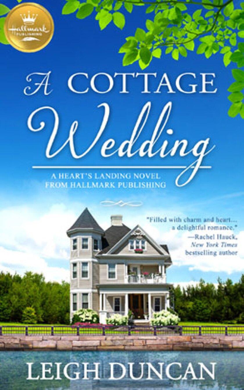 A-Cottage-Wedding-293x469.jpg