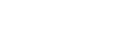 MysteryWoman-SingMeAMurder-Logo-LeftAlign-340x200.png