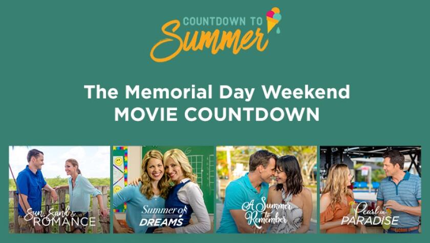 DIGI19_MemorialDay_WeekendMovieEvent_726x410_countdown.jpg
