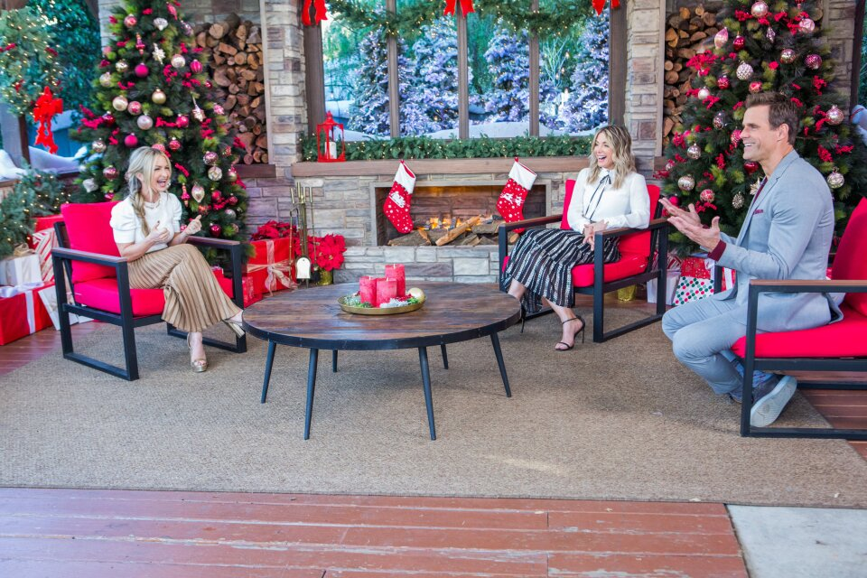 Home and Family 9055 Final Photo Assets