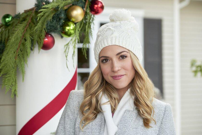 Photos from Jingle Around the Clock - 2