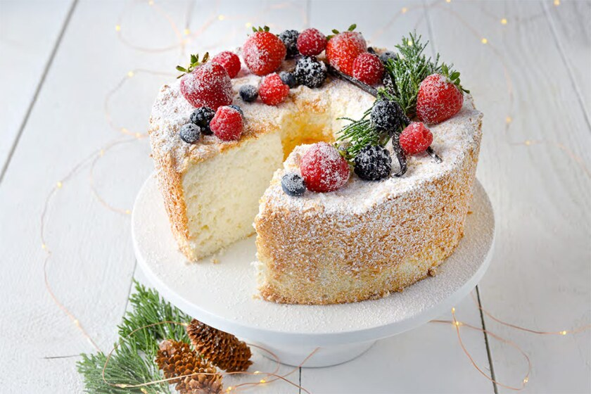 Angel-Food-Cake-pics-1000x667.jpg