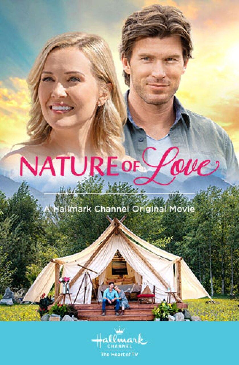 Nature of Love - Favorite Spring Fling Movies