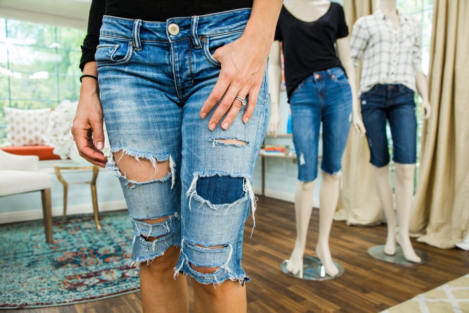 product-jeans.jpg