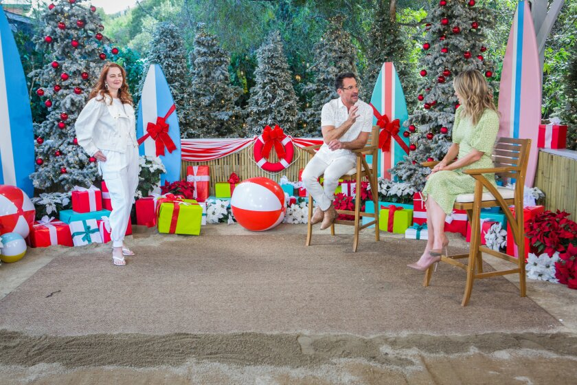 Home and Family 9117 Final Photo Assets
