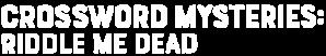 DIGI21_HMMMysteryRiddleMeDead_Logo_LeftAlign_340x200.png
