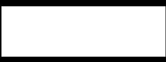 DIGI20_AGodwinkChristmasSecondChanceFirstLove_Logo_340x200.png