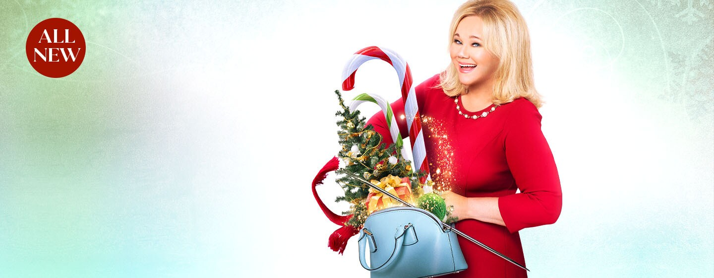 About Debbie Macomber's A Mrs. Miracle Christmas