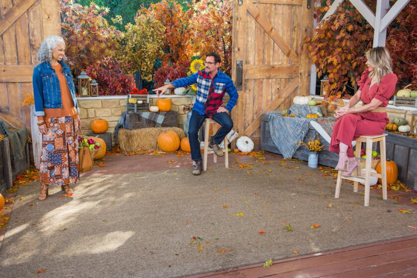 Home and Family 9015 Final Photo Assets