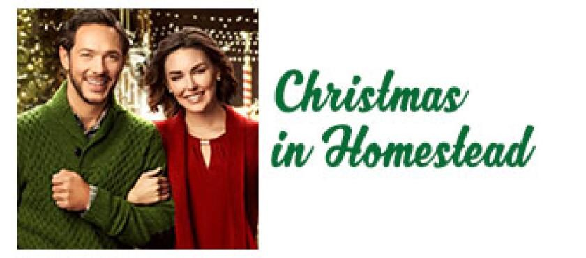 christmas-in-homestead.jpg