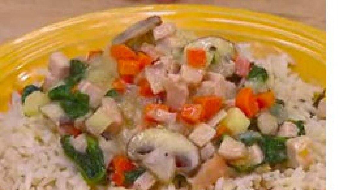 sophie-uliano-recipe-turkey-curry-segment-ep037.jpg