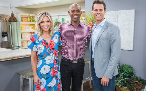Home and Family 7160 Final Photo Assets