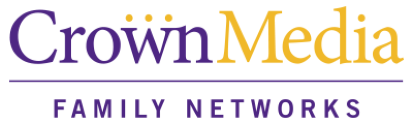 Crown-Media-Family-Networks-Logo.png