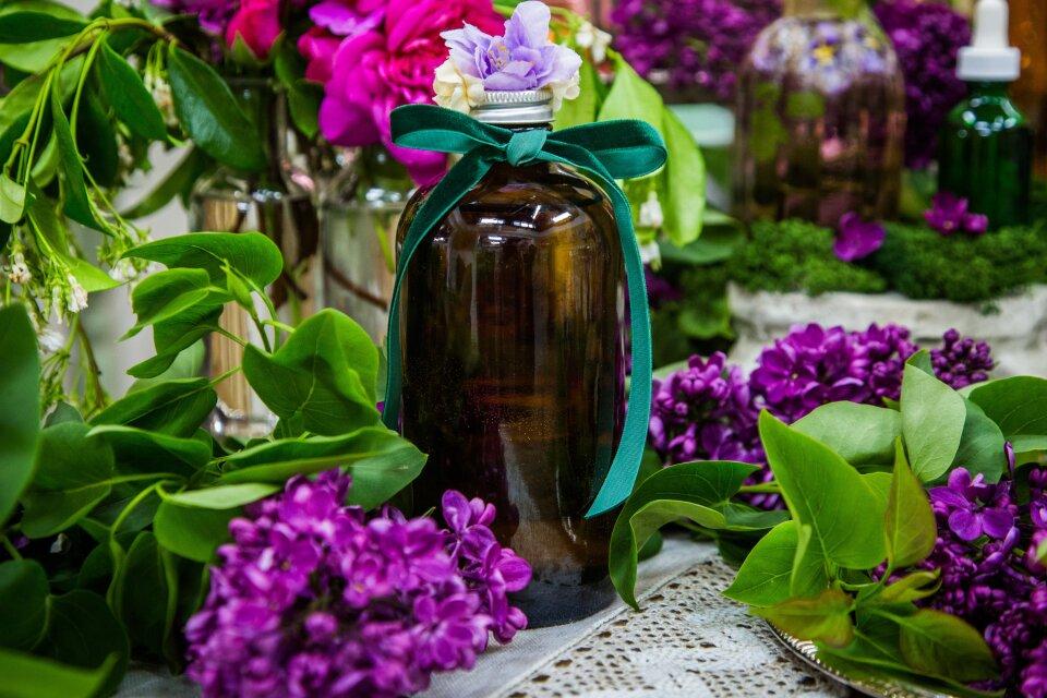 hf6177-product-perfume.jpg