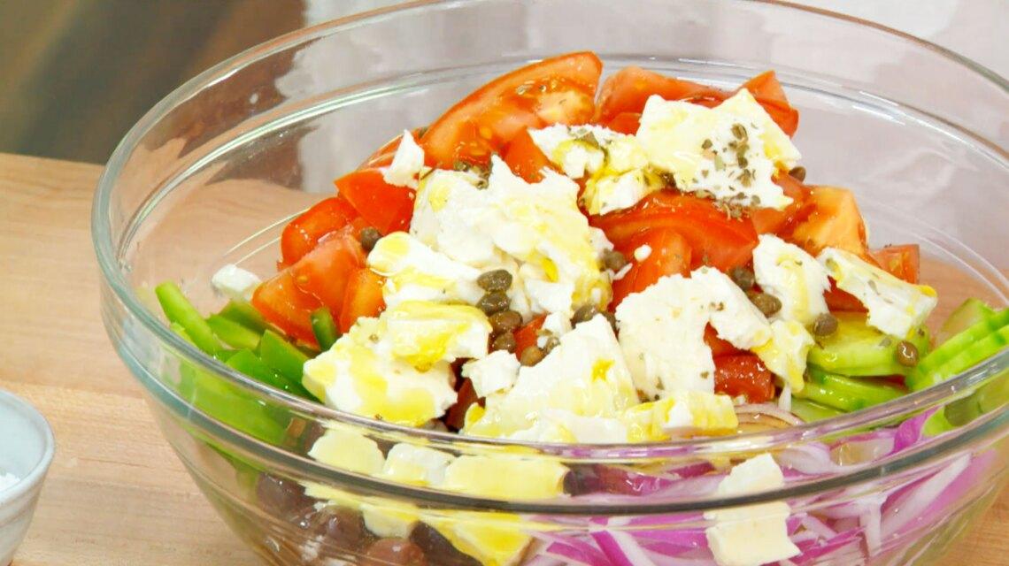 greek-salad-screenshot.jpg