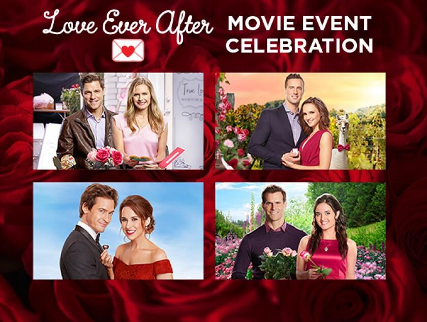DIGI20-HC-LoveEverAfter-MovieEventCelebration-Landscape-665x502-GEN.jpg