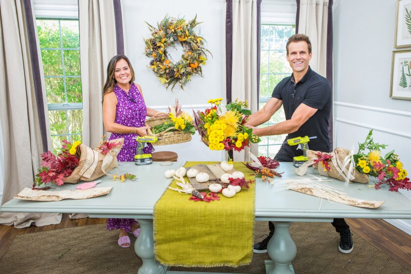 Home and Family 9014 Final Photo Assets