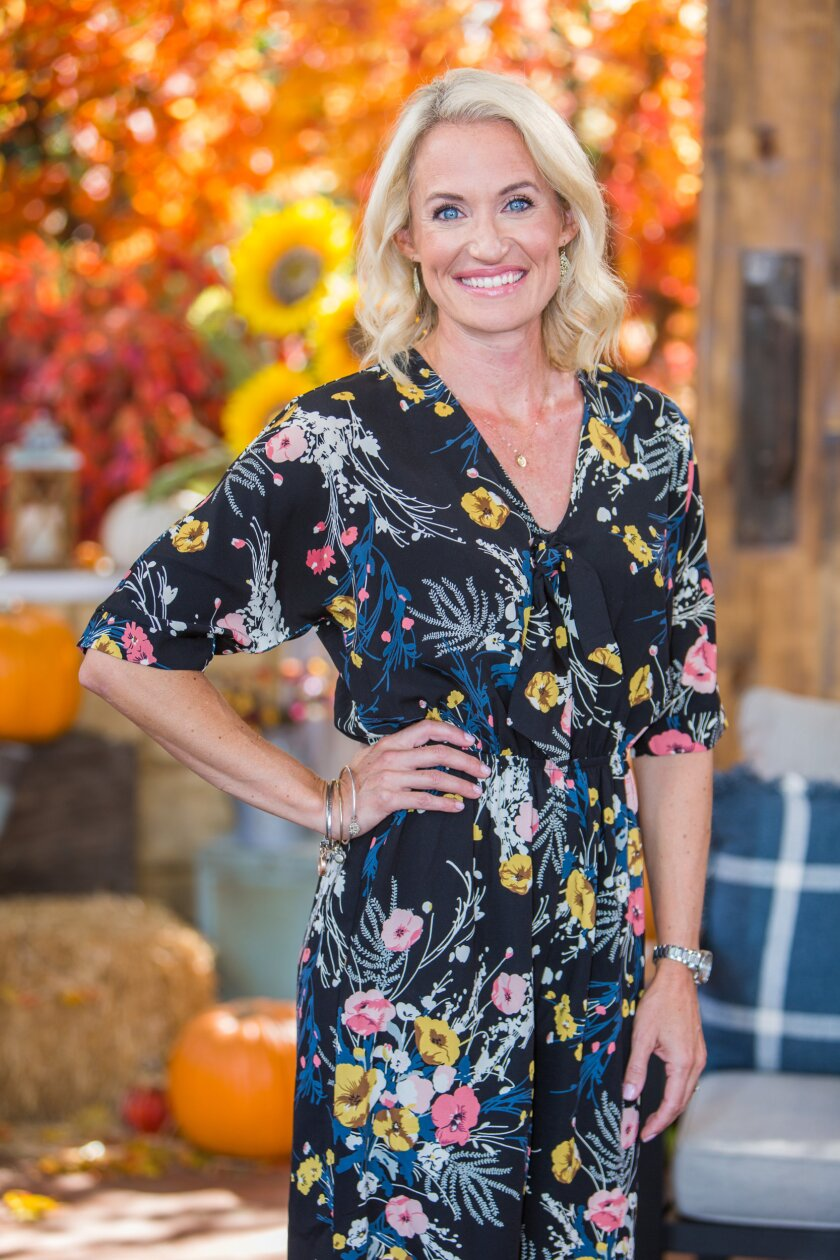 Home and Family 9020 Final Photo Assets