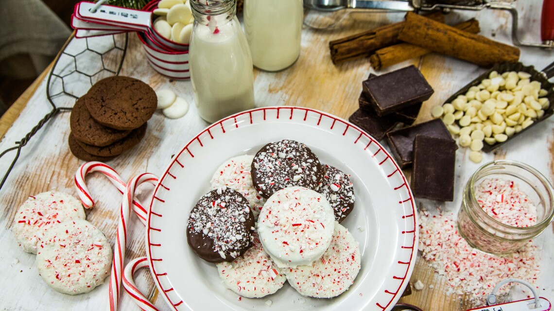 product-mint-cookies.jpg