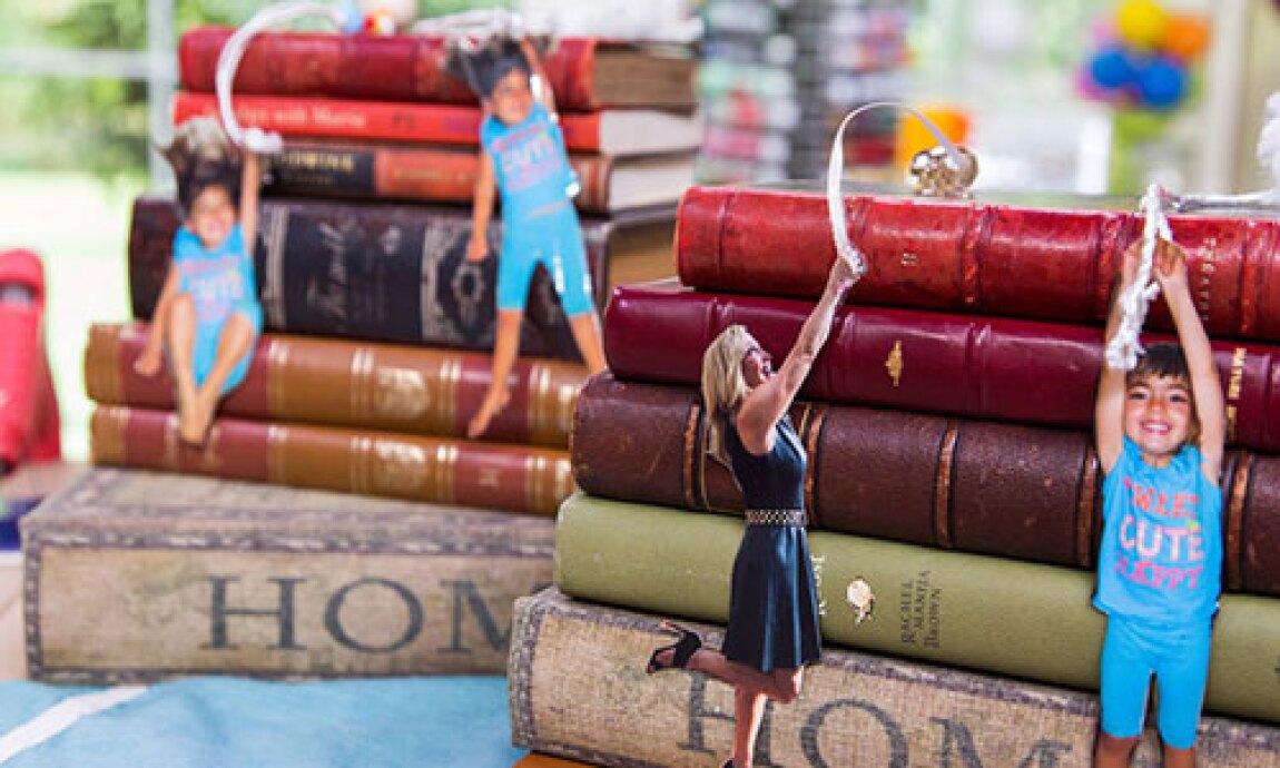 hf-ep2184-product-bookmarks.jpg