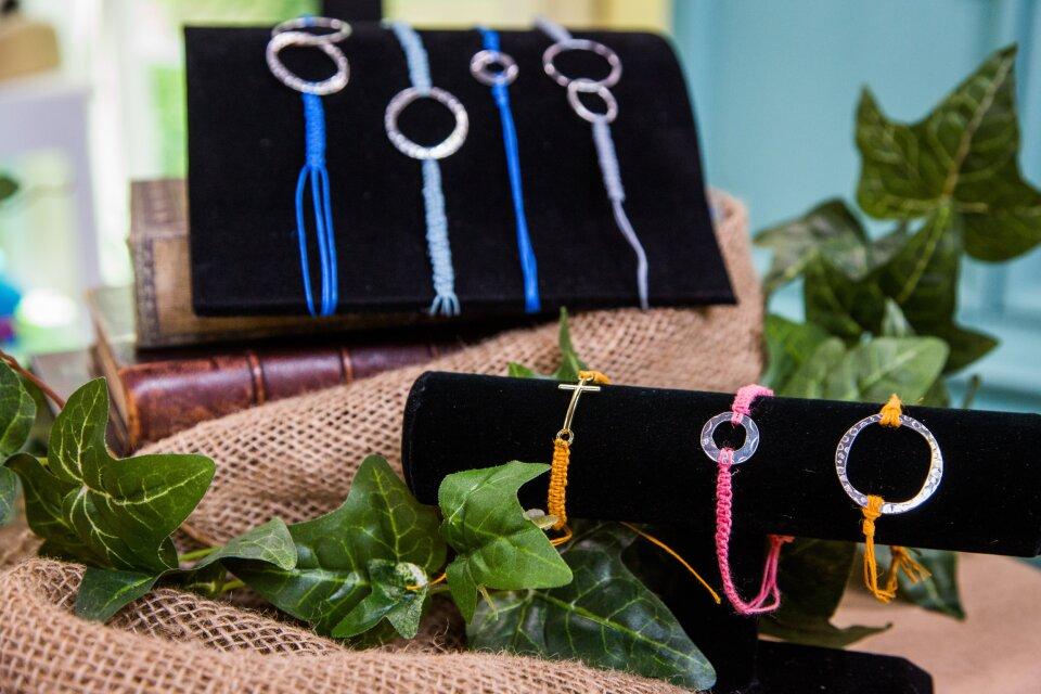 bracelet-product.jpg