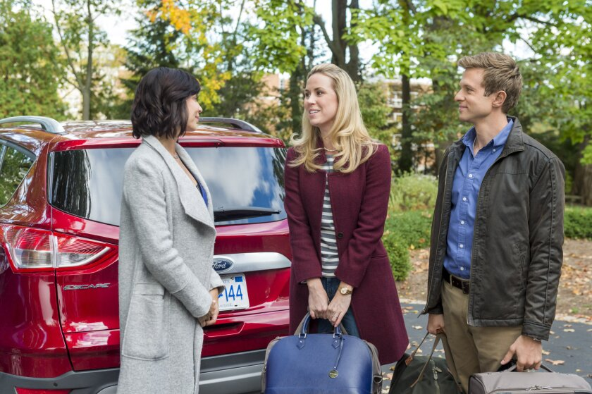 Goodwitch_2_EP_203_1679.jpg