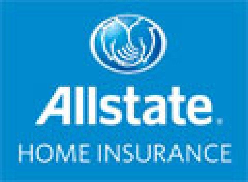 allstate-logo-hfproduct-7-24.jpg