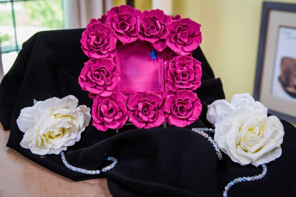 rose-product.jpg