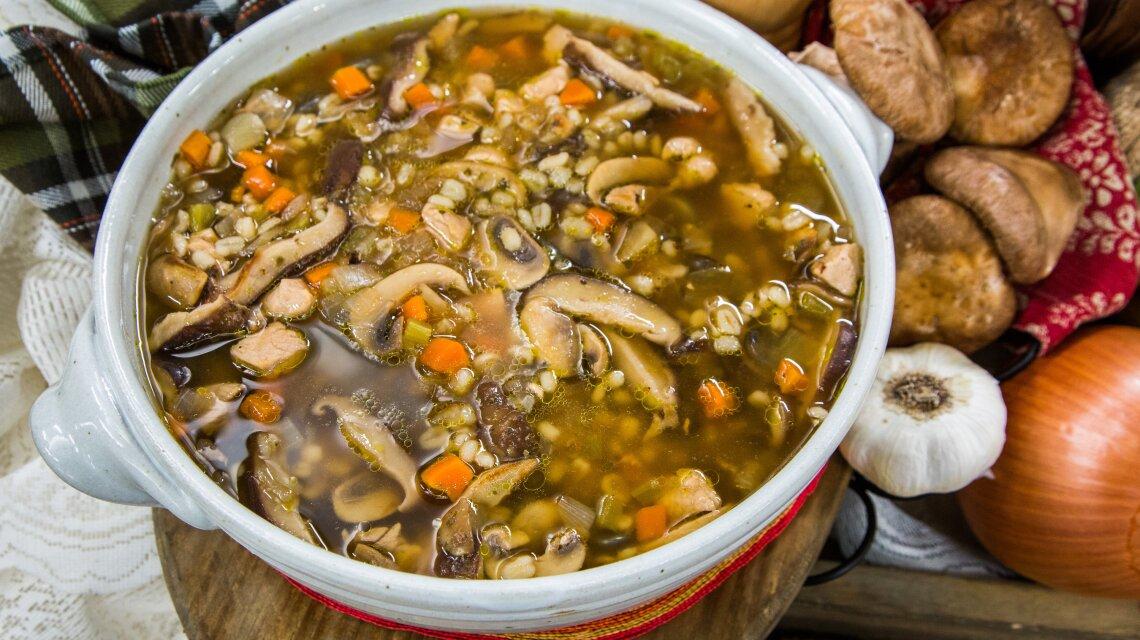 hf7118-product-soup.jpg