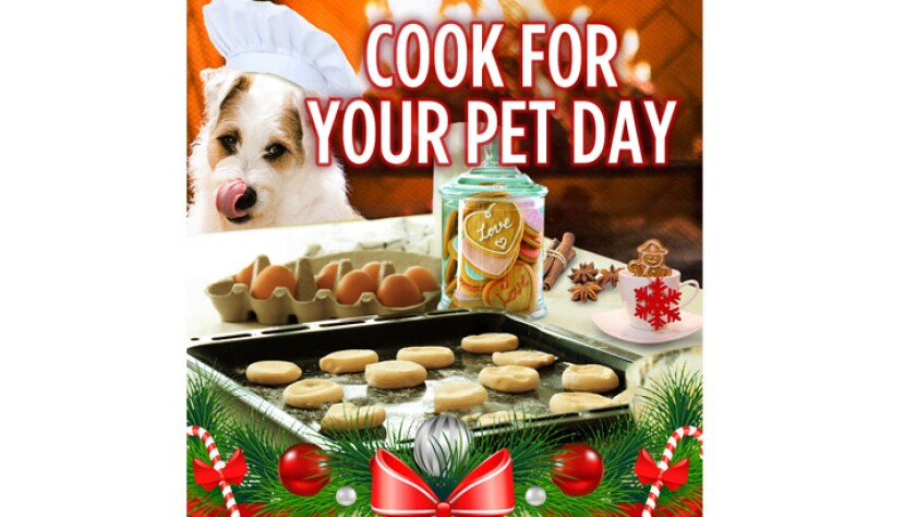 110119-cook-for-your-pet-day.jpg