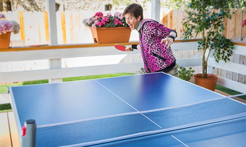 hf-ep2099-segment-ping-pong.jpg