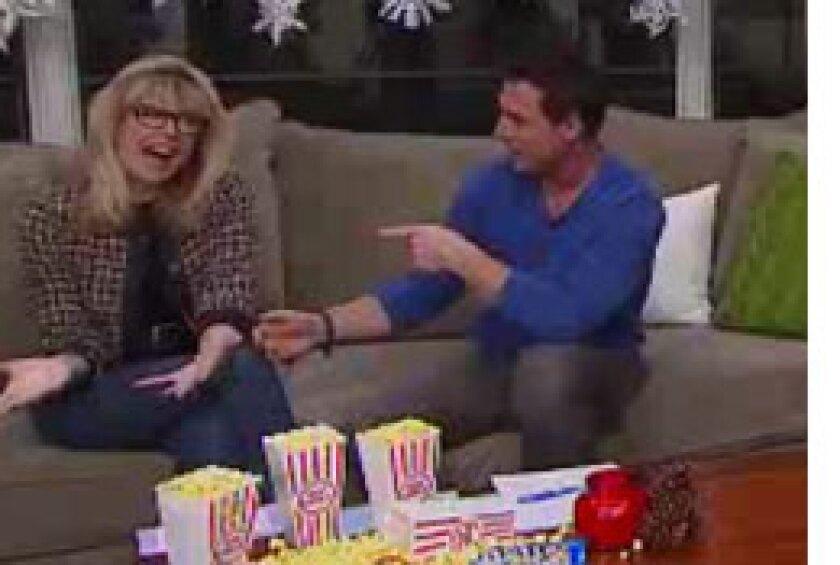 Image: http://images.crownmediadev.com/episodes/Medias/RichText/reel-talk-segment-ep064.jpg