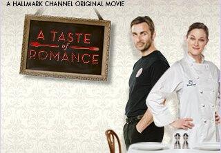 3388362517001-4034536775001-a-taste-of-romance.jpg