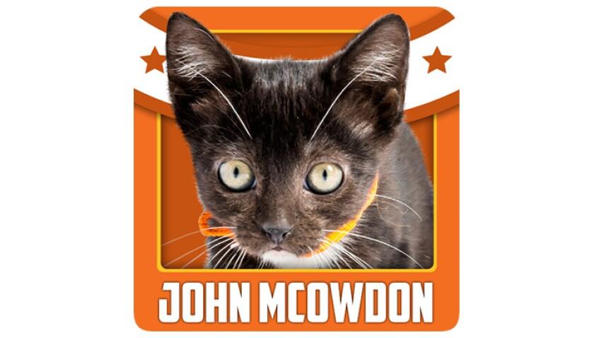 Emojis-KBIII-Felines-JohnMcowdon.jpg