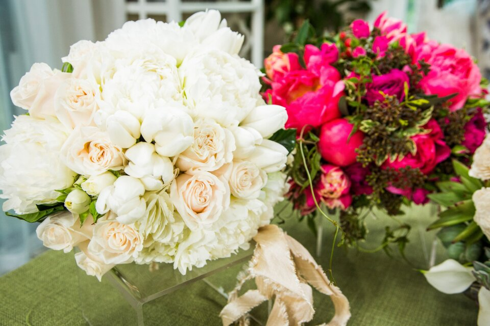hf4188-product-bouquet.jpg
