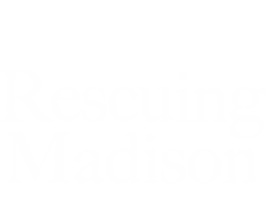 RescuingMadison_sTT.png