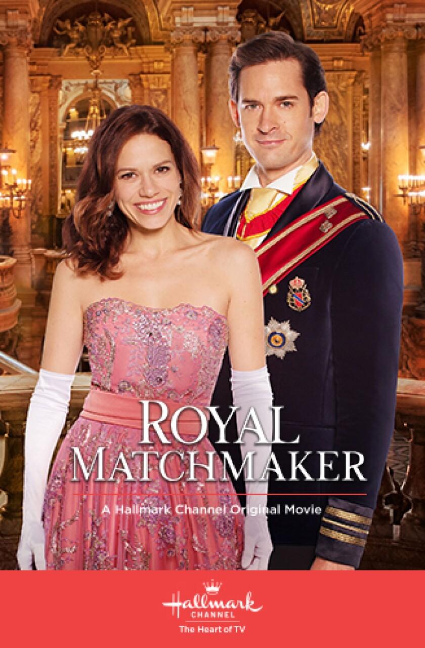 DIGI21_RoyalMatchmaker_Portrait_328x500_NoBug.jpg