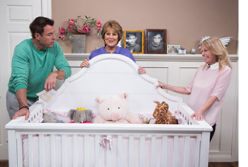 Image: http://images.crownmediadev.com/episodes/Medias/RichText/segment-linda-koopersmith-ep1120.jpg