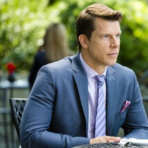 Photos from Signed, Sealed, Delivered: The Impossible Dream - 9