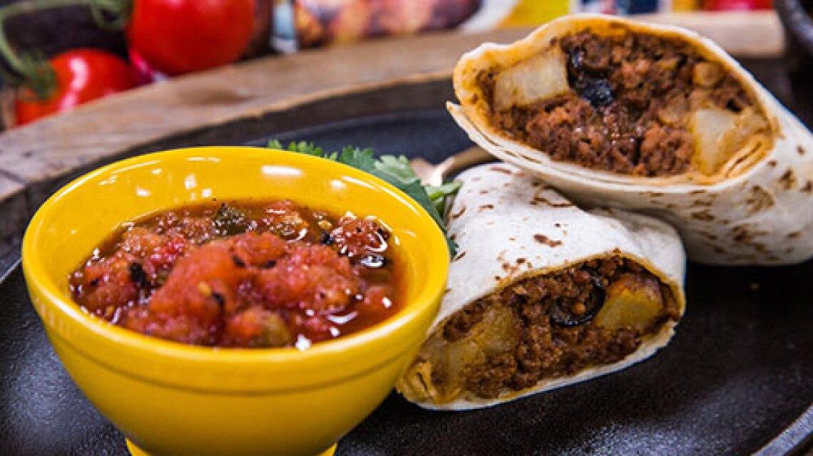 hf-ep2208-product-burrito.jpg