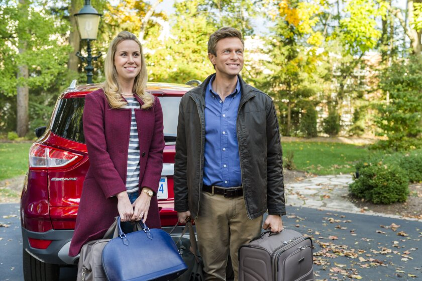 Goodwitch_2_EP_203_1690.jpg