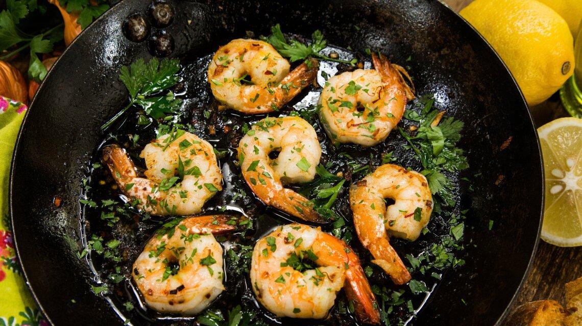 hf5223-product-shrimp.jpg