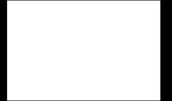 DIGI19-LoveOnTheMenu-Logo-340x200.png